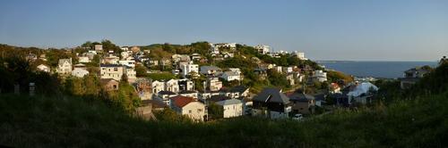 P1010079_Panorama(3).jpg